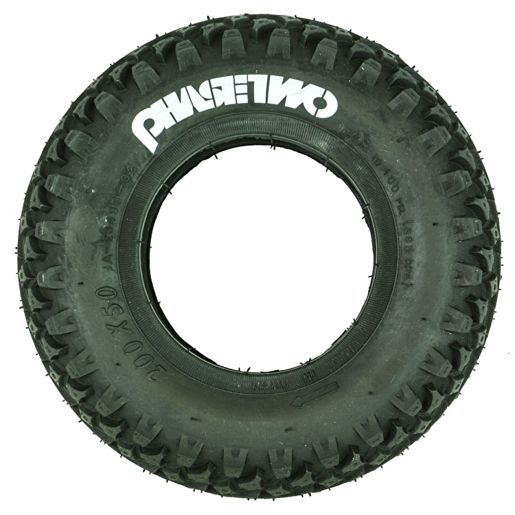 Phase Two Dirt Scooter Dirt Scooter Tyre