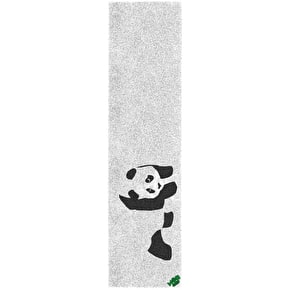 Enjoi x MOB Skateboard Grip Tape - Riding Dirty