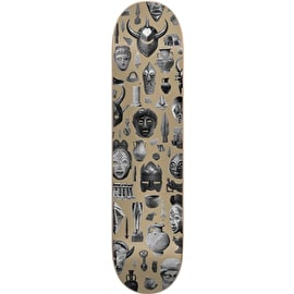 Darkstar Relic Skateboard Deck 8.25