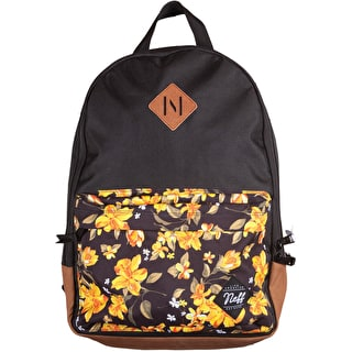 Neff Scholar Backpack - Commando