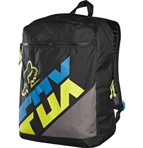 Fox Conner Feeble Backpack - Electric Blue