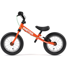 Yedoo OneToo Balance Bike