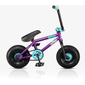 Rocker Mini BMX - Haze IROK