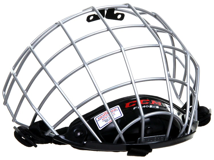 Image of CCM FitLite FL40 Cage