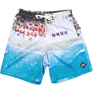 Neff Beachy Shorts