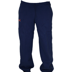 Under Armour EU Transit Pant- Dark Blue