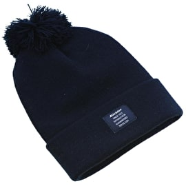 Dickies Edgeworth Beanie - Black