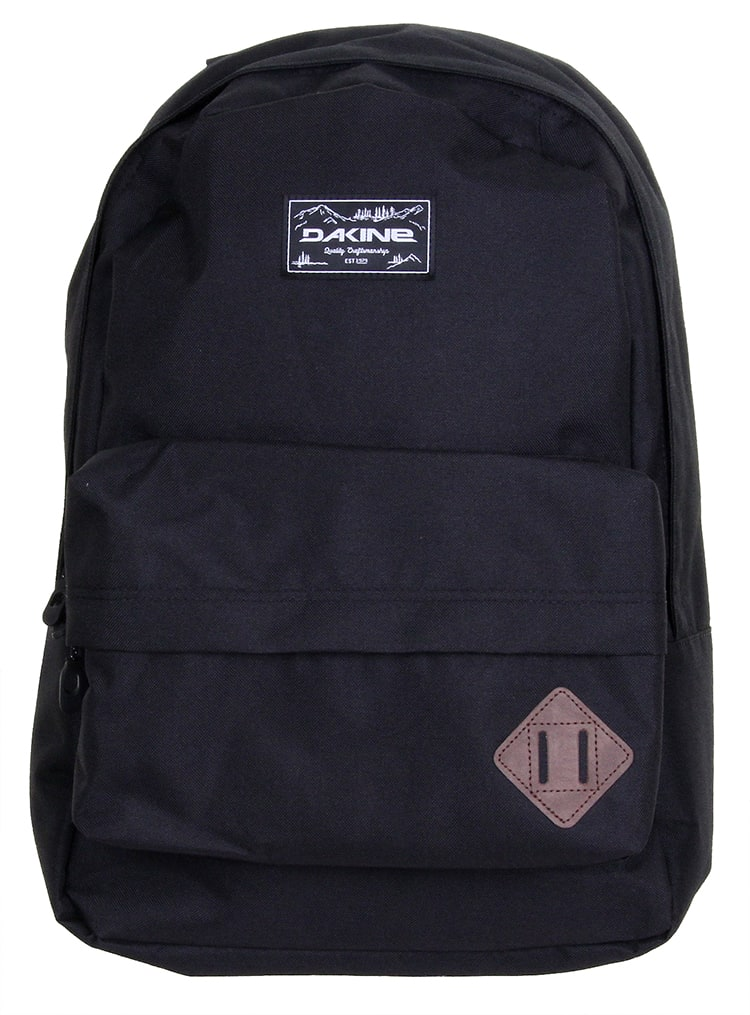 Image of Dakine 365 Pack 21L Backpack - Black