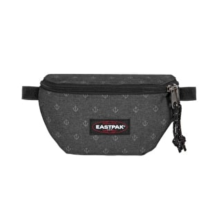 Eastpak Springer Bum Bag - Little Anchor