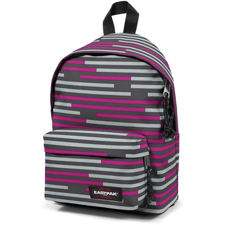 Eastpak Orbit Backpack - Multi