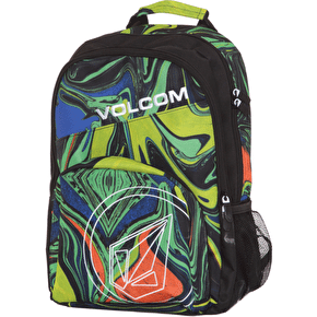 Volcom Mino Backpack - Tripper