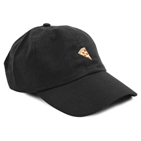 Pizza Skateboards Pizza Delivery Hat Cap