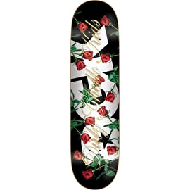 DGK Encore Skateboard Deck 8.25