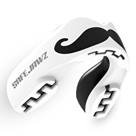 Safejawz Extro-Series Mouth Guard - Mo