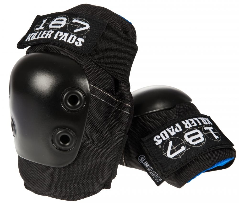 Image of 187 Slim Elbow Pads