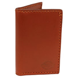 Dickies Elkton Wallet - Brown