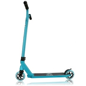 Panda IHC Complete Scooter - Blue