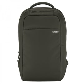 Incase ICON Lite Pack Backpack - Anthracite