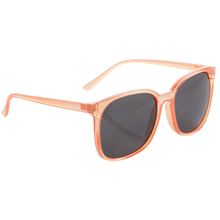 Neff Jillian Sunglasses - Orange