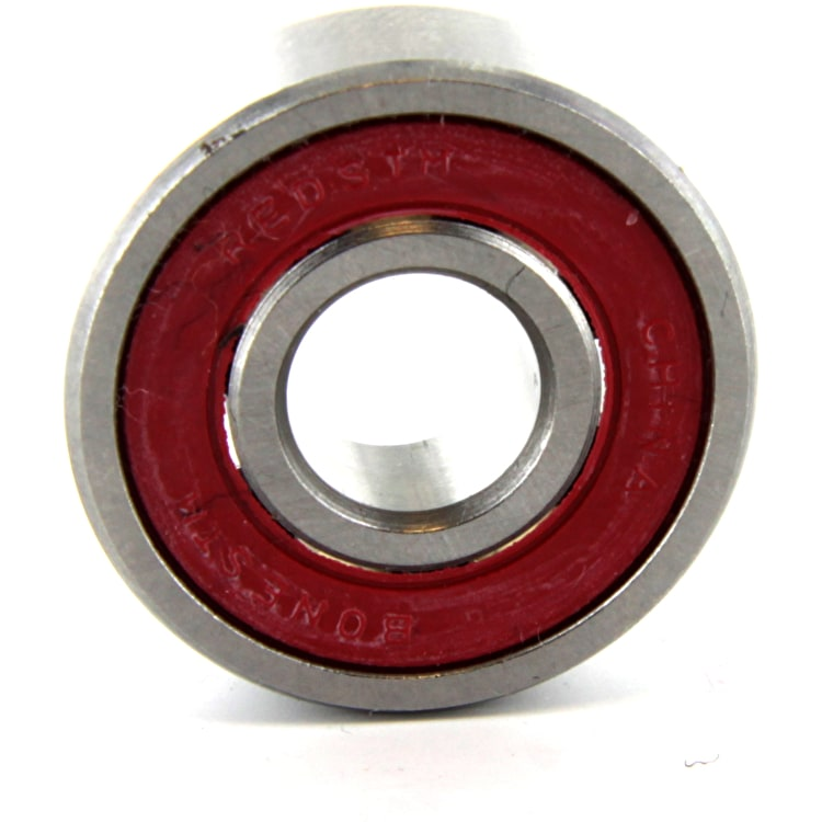 Bones Reds Bearings - Single (1)