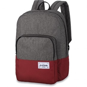Dakine Capitol 23L Backpack - Williamette