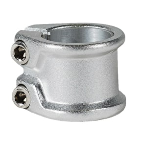 District HT-Series Double Clamp