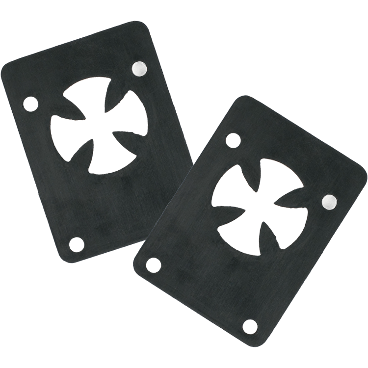 Independent Shockpads (2pk)