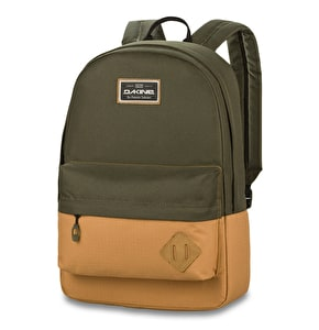 Dakine Backpack - 365 - 21L - Field