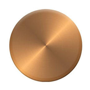 Popsockets - Crushed Copper