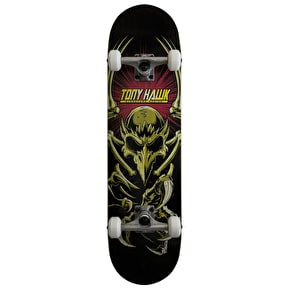 Tony Hawk 360 Series Skateboard - Vertebrate 8