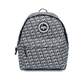 Hype Gothic Backpack