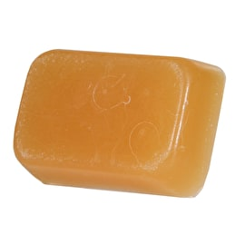 Fox Scooter Wax - Chocolate