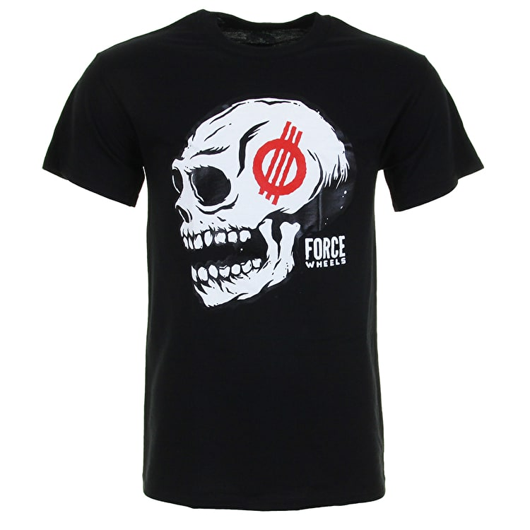 Force Skull T-Shirt