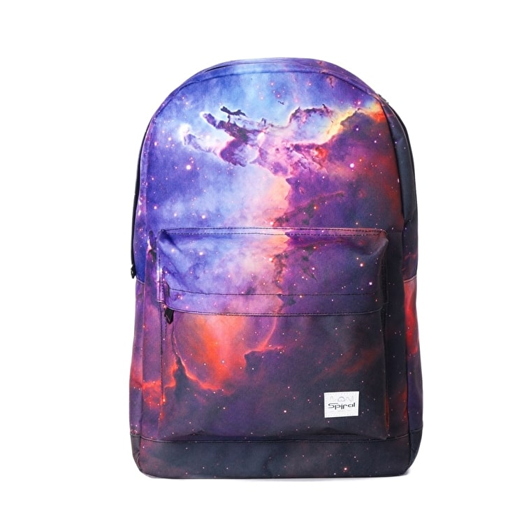 Spiral OG Backpack - Galaxy Nova