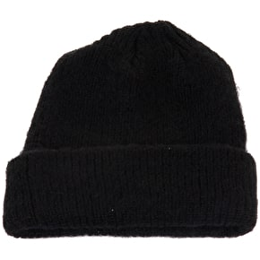 Santa Cruz Beanie - Holden Black