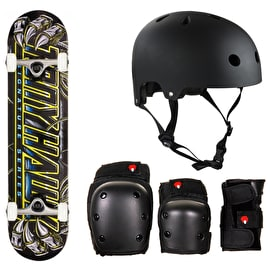 Tony Hawk 360 Skateboard Bundle