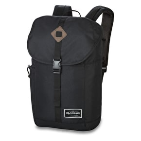 Dakine Backpack - Range 24L - Black