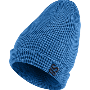 Nike SB Surplus Beanie - Photo Blue/Obsidian