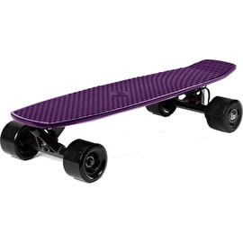 LOU 2.0 Electric Skateboard - Purple