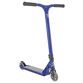 Grit Stunt Scooter - Elite 2016 Vivid Blue