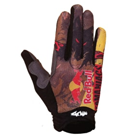 Ninjaz kids Gloves - Romaniacs