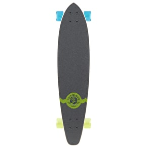 Sector 9 Highline 34.5