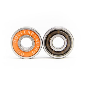 Go Project Skate Bearings - Gav Drumm
