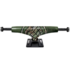 Thunder Hi 145 Lights Sonora G.I. Skateboard Trucks - Camo