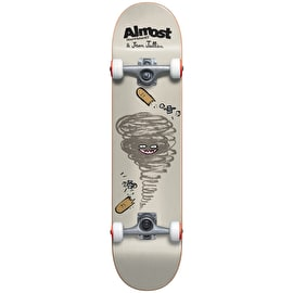 Almost Fury Complete Skateboard 7