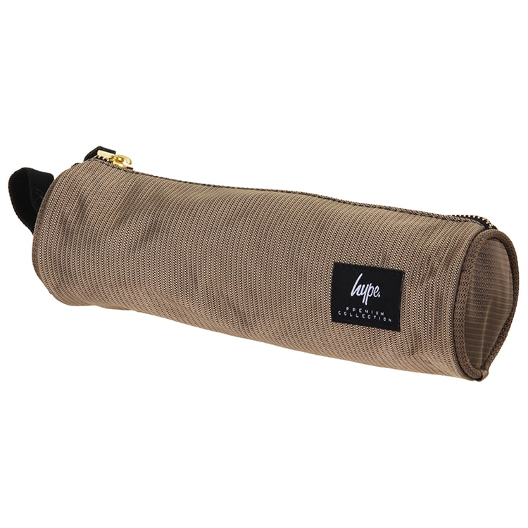 Hype Stansfield Pencil Case
