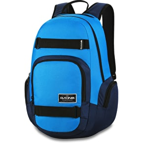 Dakine Backpack - Atlas - 25L - Blue