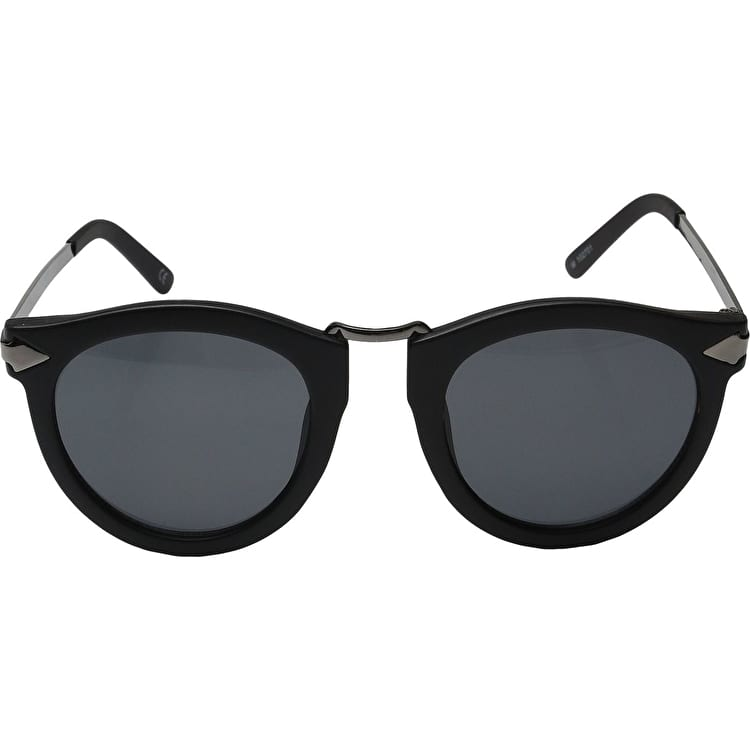 Neff Sweep Sunglasses - Black