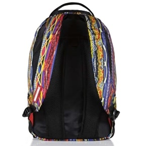 Sprayground The Livest One Backpack