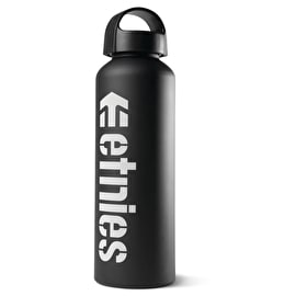 Etnies Hydra Bottle - Black